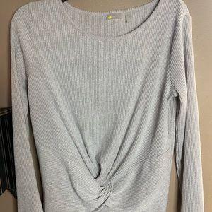 ❄️Zella super cozy sweater